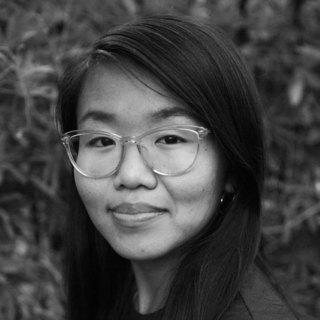 Pu Ying Huang