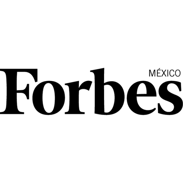 avatar for Forbes México