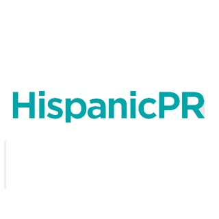 avatar for Hispanic PR Blog