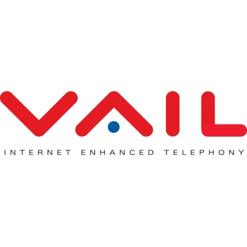 avatar for Vail Systems, Inc