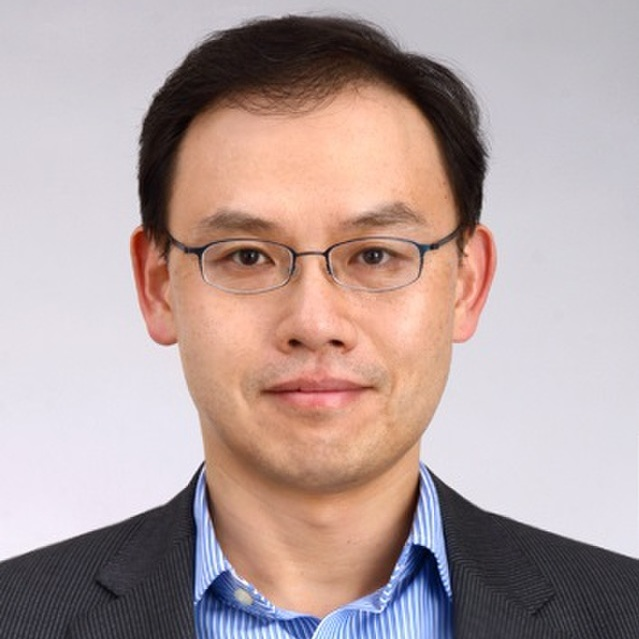 avatar for Kang-Won Lee, PhD