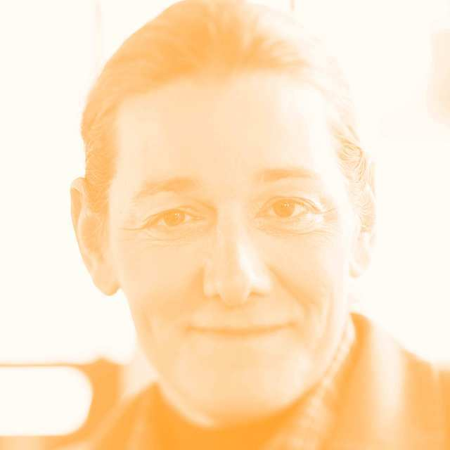 avatar for Dr. Martine Rothblatt