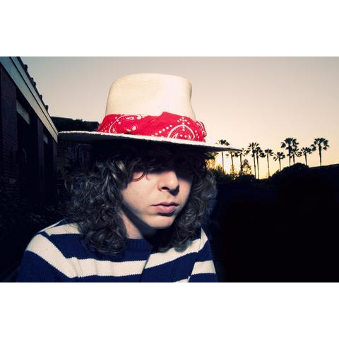 avatar for Ben Kweller