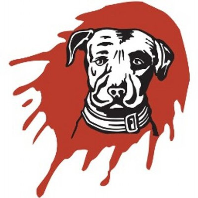 avatar for Lagunitas Brewing Company