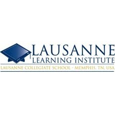 avatar for Lausanne Learning Institute