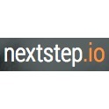 avatar for nextstep.io