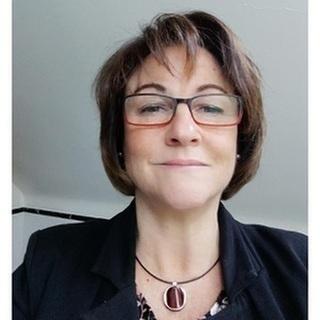 Prof Karin Friedrich