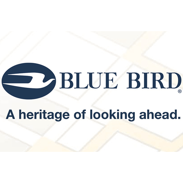 avatar for Blue Bird Corporation
