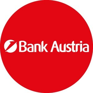 avatar for Bank Austria