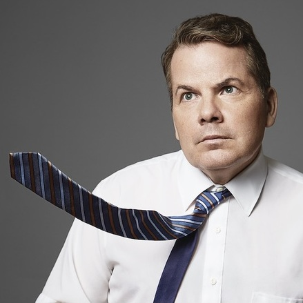 avatar for Bruce McCulloch