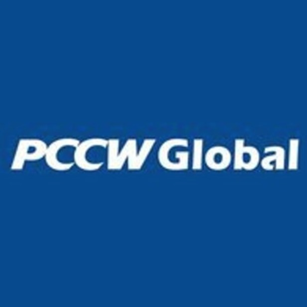avatar for PCCW Global - 2018 New York Exhibitor