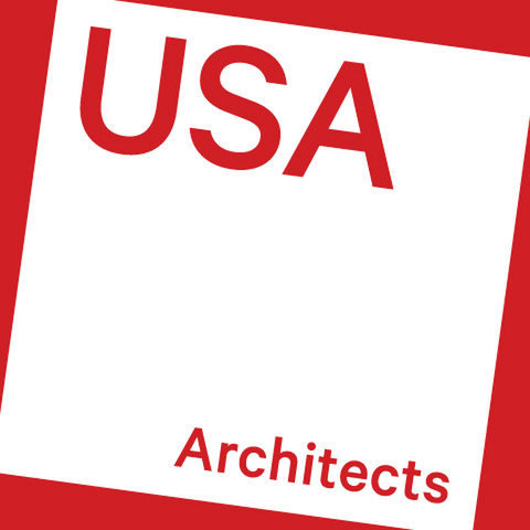avatar for USA Architects, Planners and Interior Designers