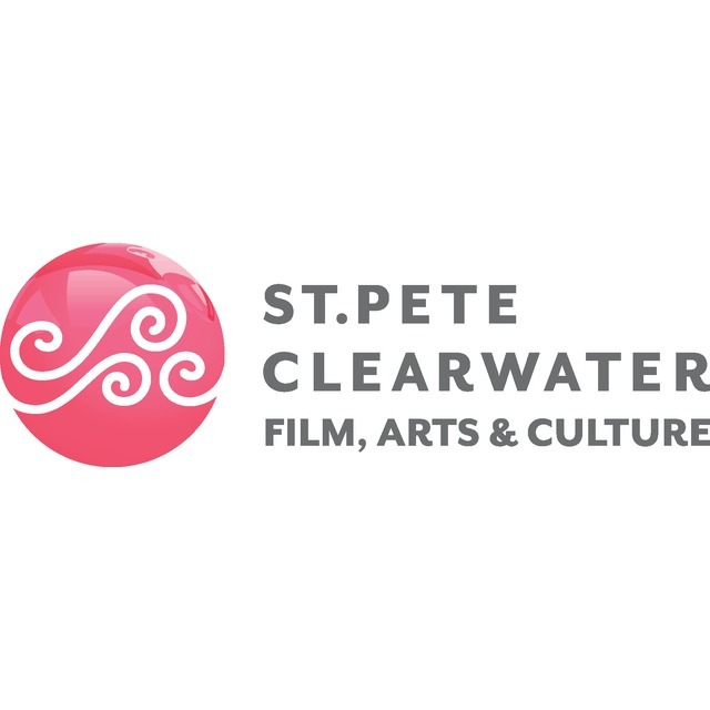 avatar for St. Petersburg Clearwater Film, Arts, & Culture