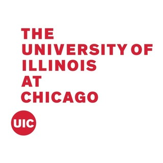 avatar for Measurement, Evaluation, Statistics and Assessment (MESA) at UIC