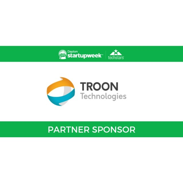 avatar for Troon Technologies