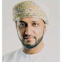 Majid Al Amri