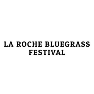 avatar for La Roche Bluegrass Festival