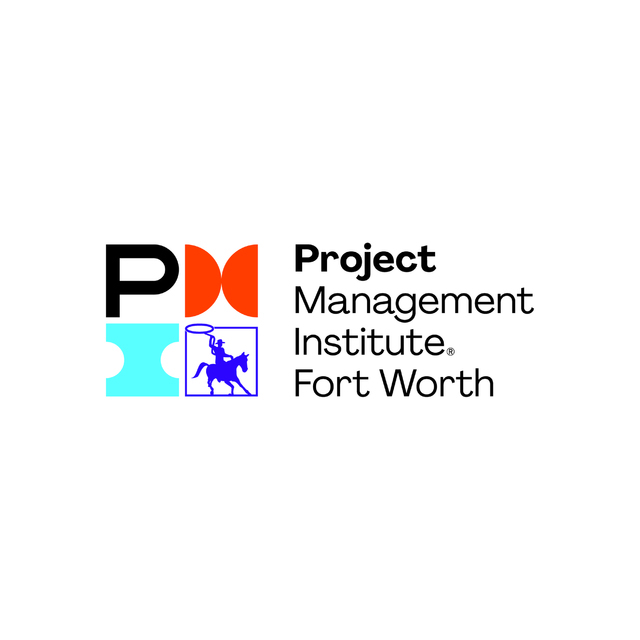 avatar for Fort Worth PMI Chapter