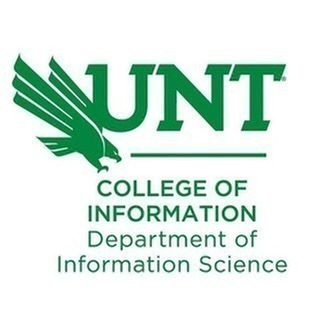 avatar for University of North Texas - Department of Library & Information Sciences