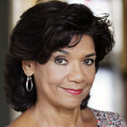 avatar for Sonia Manzano