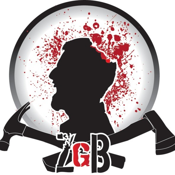 avatar for Zombie Go Boom