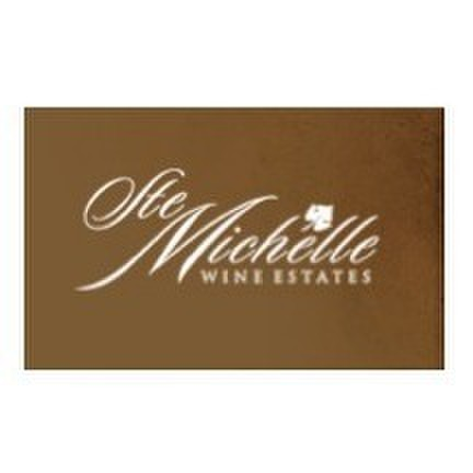avatar for Ste. Michelle Wine Estates
