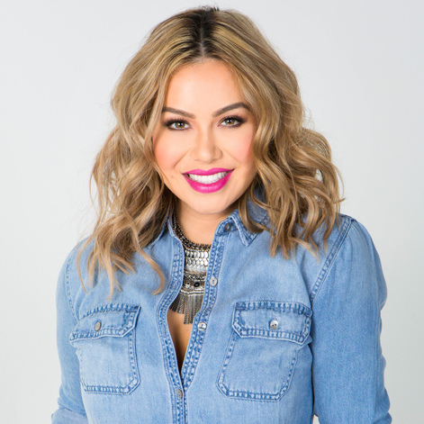 avatar for Chiquis Rivera