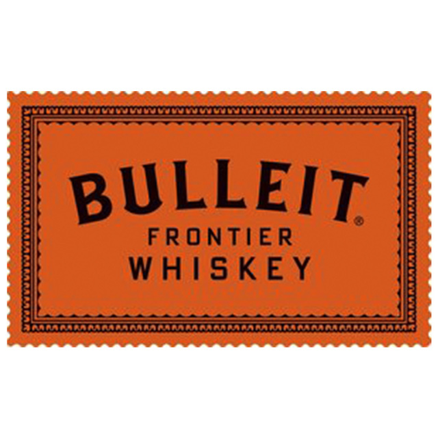 avatar for Bulleit