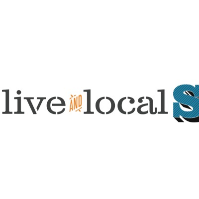 avatar for Live & Local