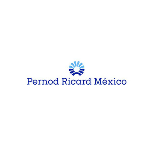 avatar for Pernod Ricard Mexico