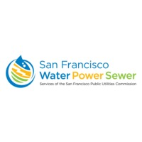 avatar for San Francisco Public Utilities Commission