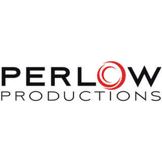 avatar for Perlow Productions