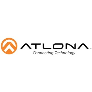 avatar for Atlona