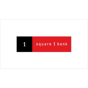 avatar for Square 1 Bank