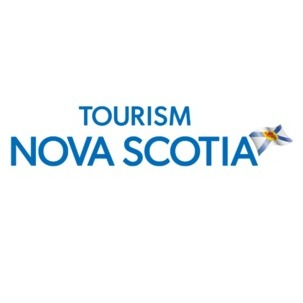 avatar for Tourism Nova Scotia