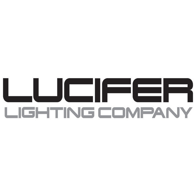 avatar for Lucifer Lighting Company