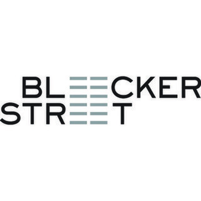 avatar for Bleecker Street Media