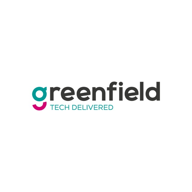 avatar for Greenfield