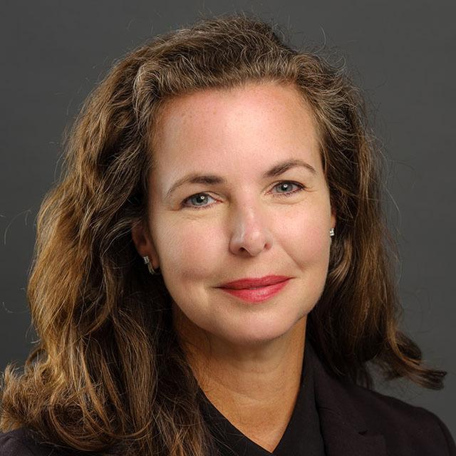 Susan Stanford - UniverCITZy 2018