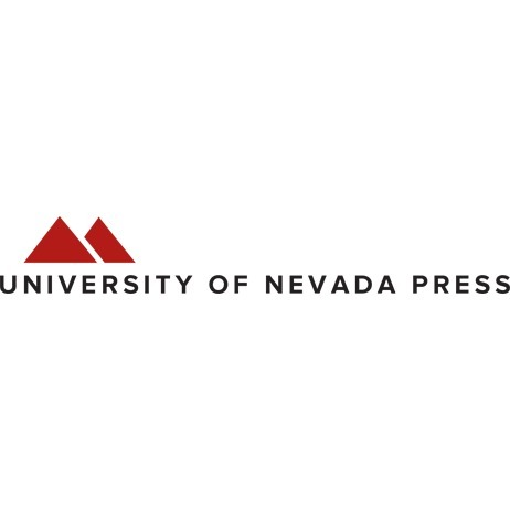 avatar for University of Nevada Press