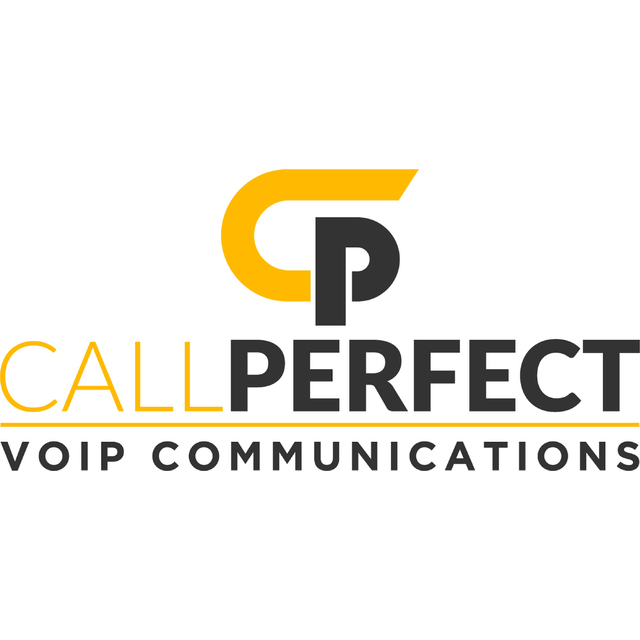 avatar for CallPerfect