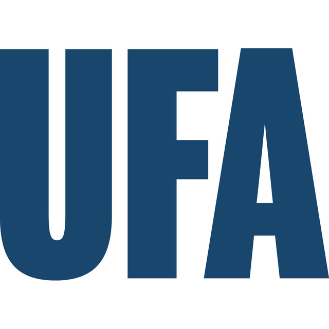 avatar for UFA