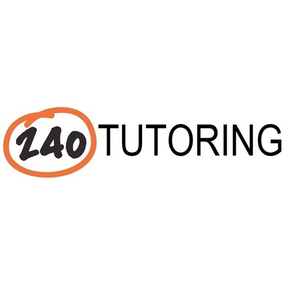 avatar for 240 Tutoring