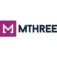 avatar for MThree Consulting - Exhibitor