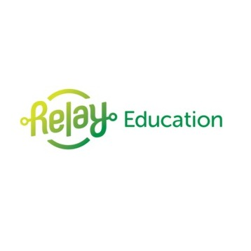 avatar for Relay Education