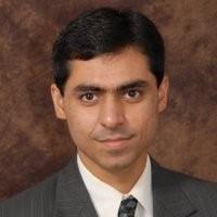 avatar for Div Khanna, MBA