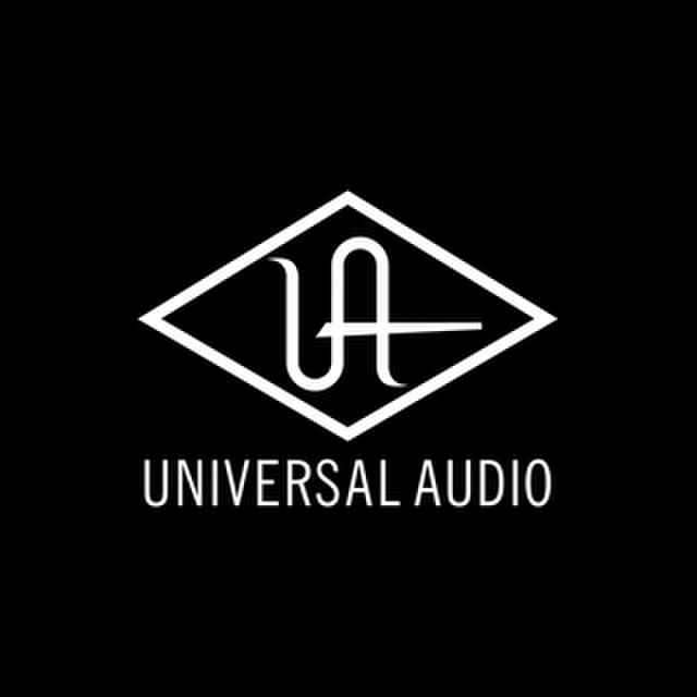 avatar for Universal Audio
