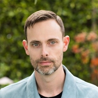 avatar for Ransom Riggs