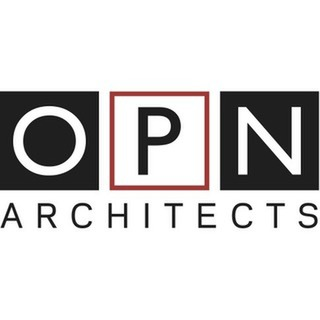 avatar for OPN Architects