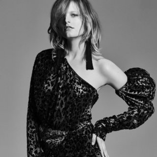 avatar for Hanne Gaby Odiele